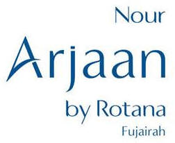 Nour Arjaan By Rotana Fujairah Booking And Review