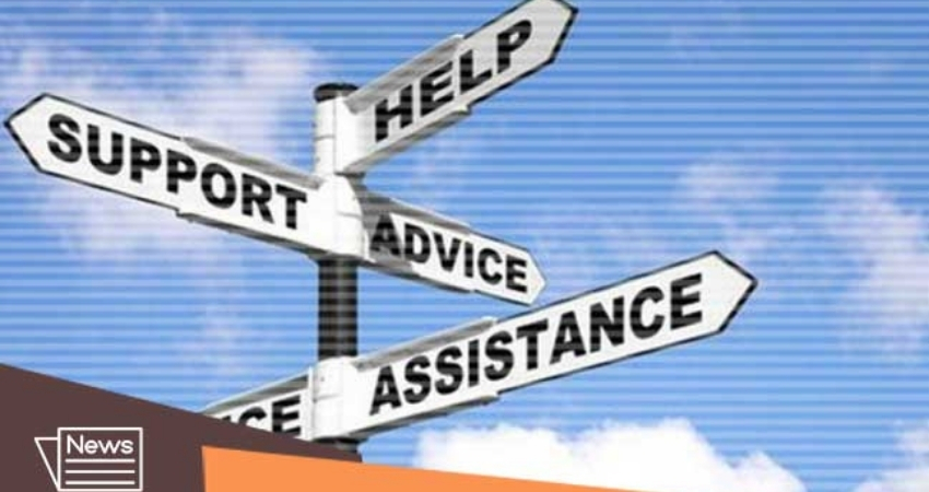 Reasons Why You Should Reach a Study Abroad Consultant